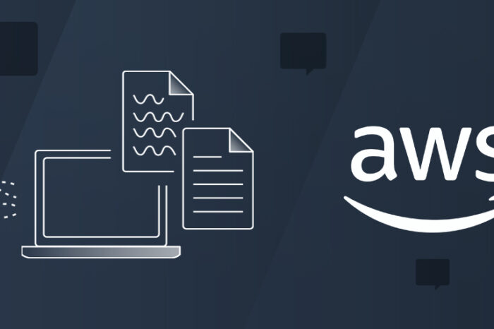 Amazon expands its Training Partners with the addition of Ingram Micro Cloud